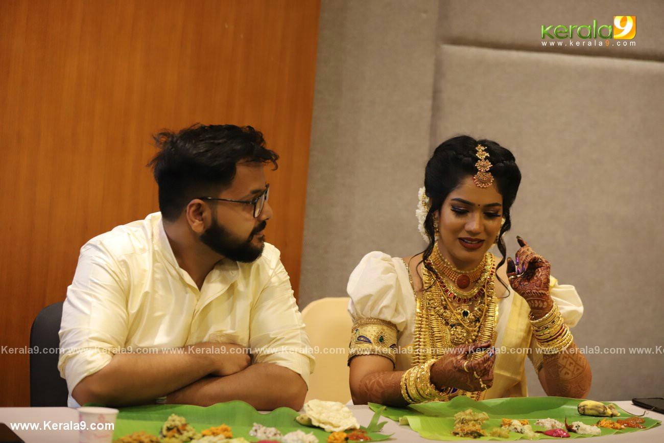 athira madhav marriage photos 0082 025 - Kerala9.com