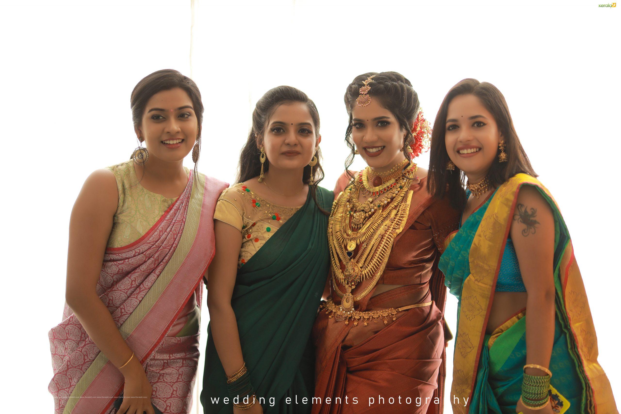 athira madhav marriage photos 0082 027 scaled - Kerala9.com