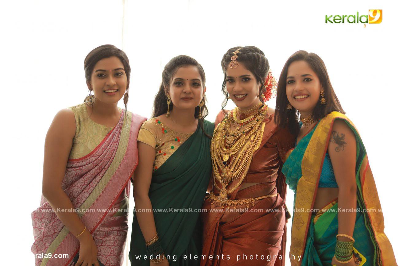 athira madhav marriage photos 0082 028 - Kerala9.com