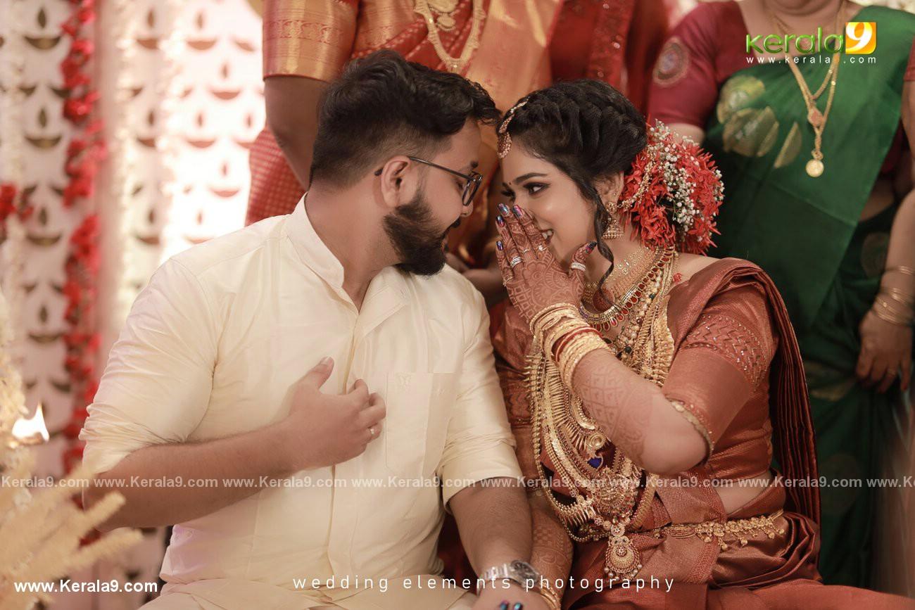 athira madhav marriage photos 0082 029 - Kerala9.com
