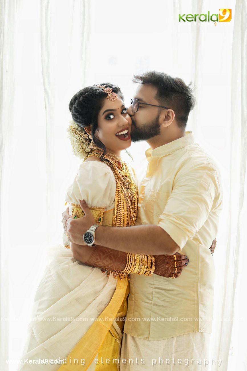 athira madhav marriage photos 0082 032 - Kerala9.com