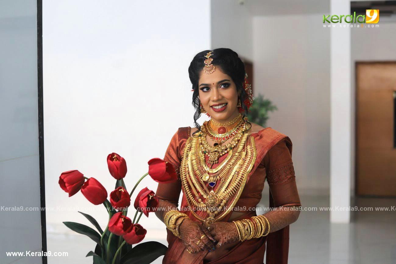 athira madhav wedding photos 0082 001 - Kerala9.com