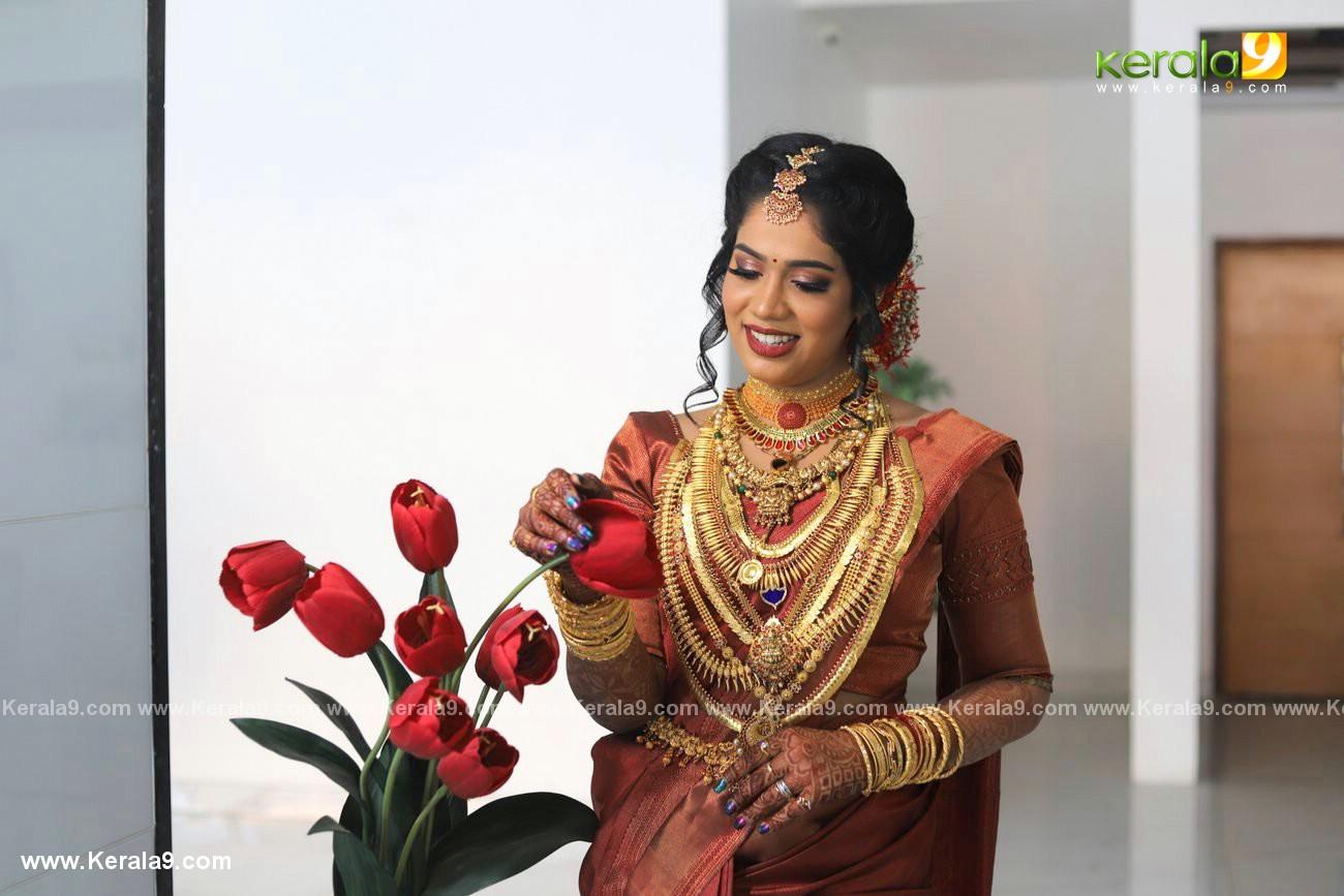 athira madhav wedding photos 0082 002 - Kerala9.com
