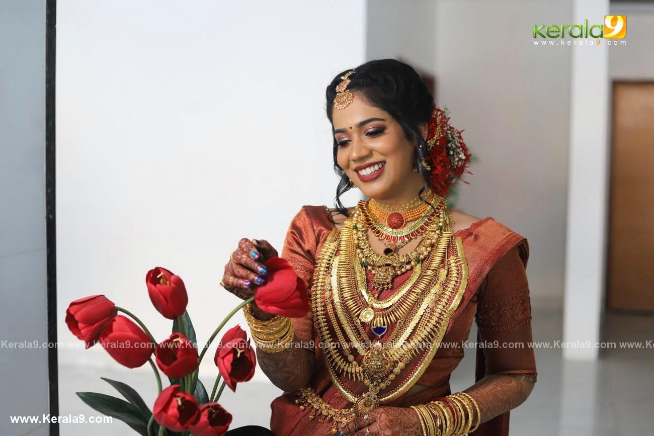 athira madhav wedding photos 0082 006 - Kerala9.com