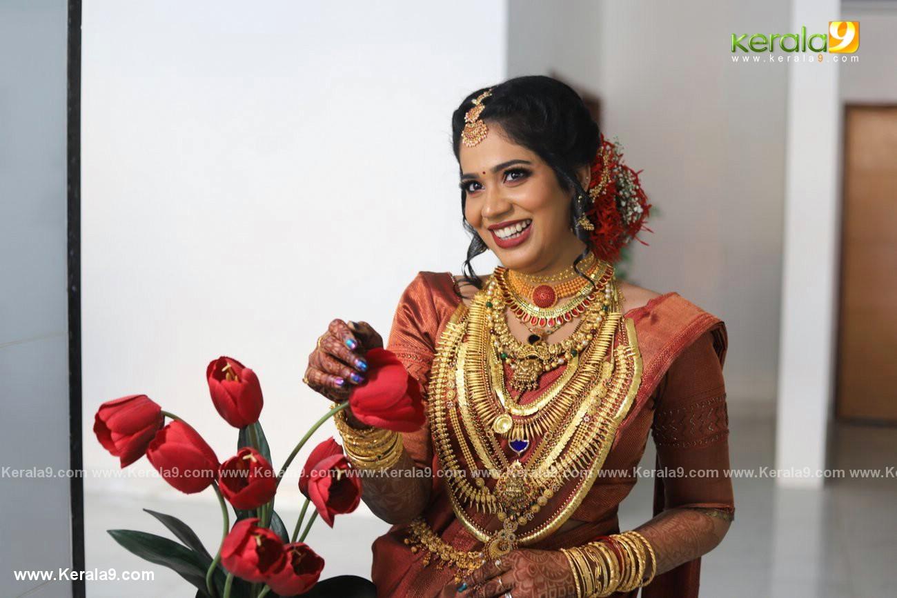 athira madhav wedding photos 0082 007 - Kerala9.com