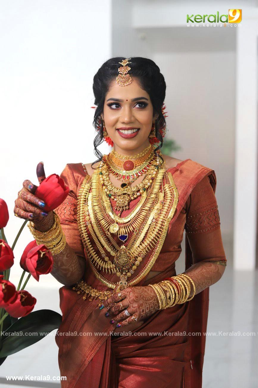 athira madhav wedding photos 0082 011 - Kerala9.com