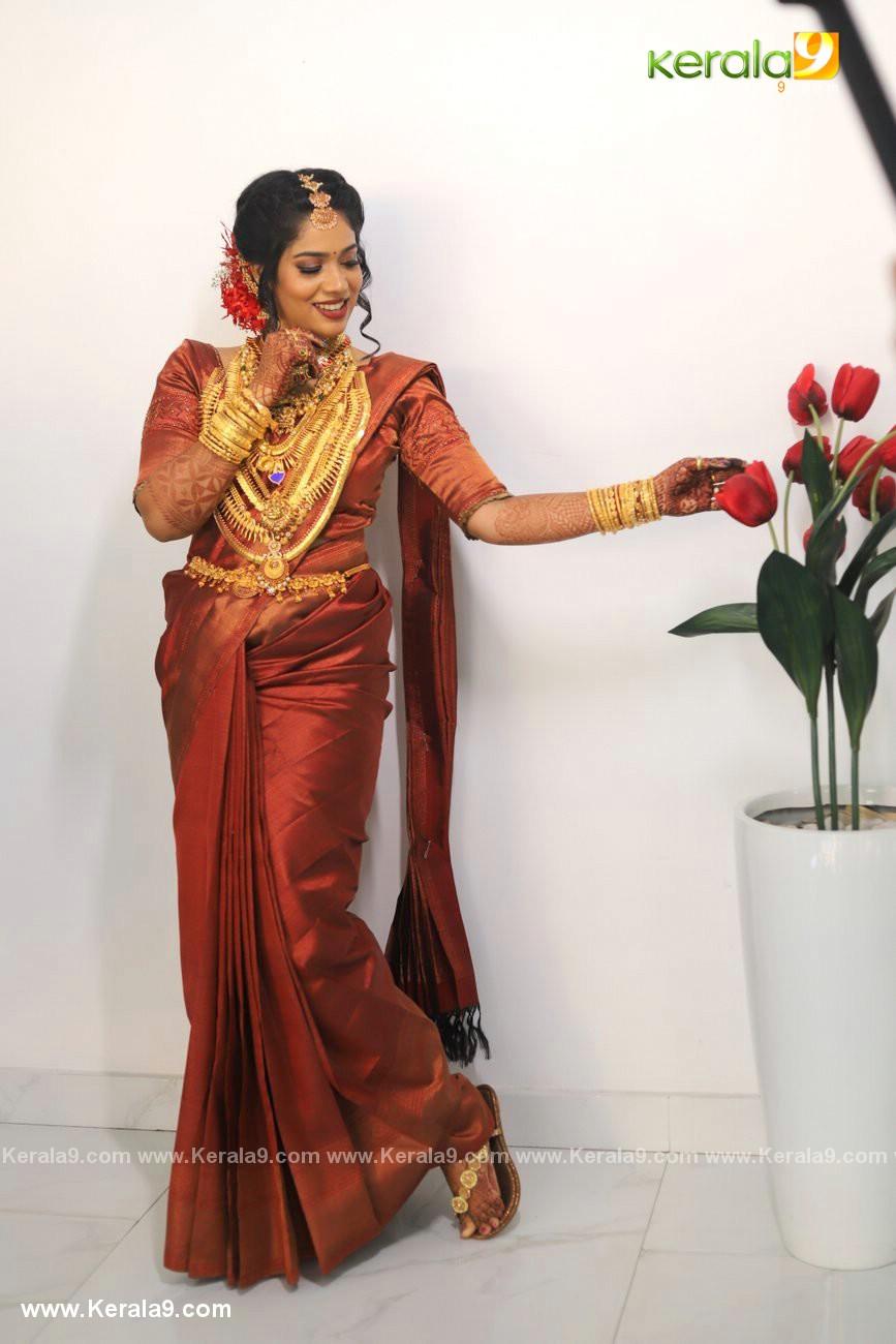 athira madhav wedding photos 0082 012 - Kerala9.com