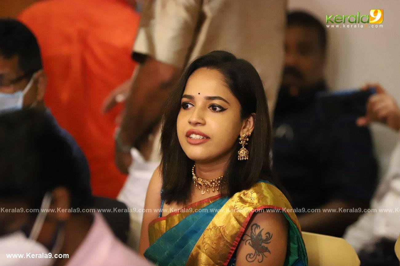 athira madhav wedding photos 0082 016 - Kerala9.com