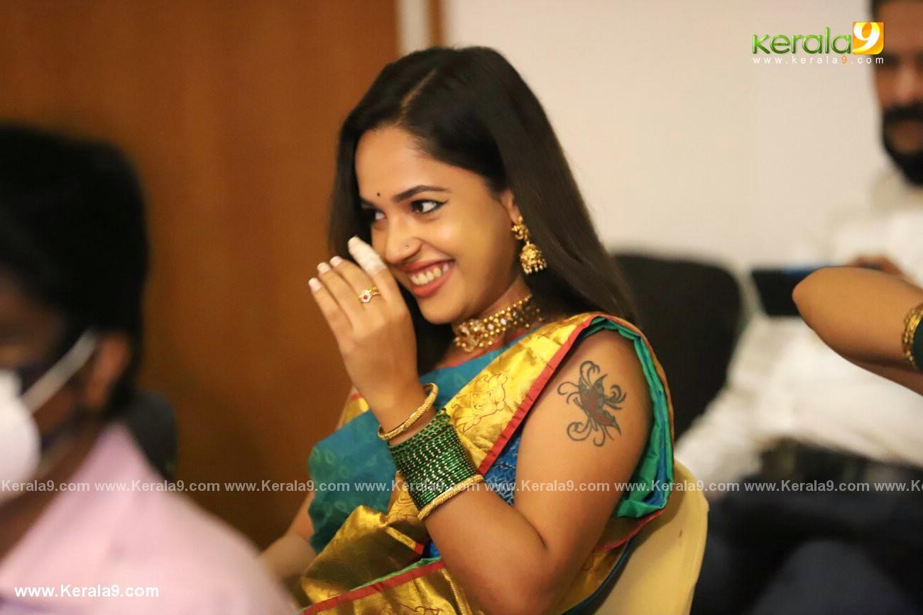 athira madhav wedding photos 0082 021 - Kerala9.com