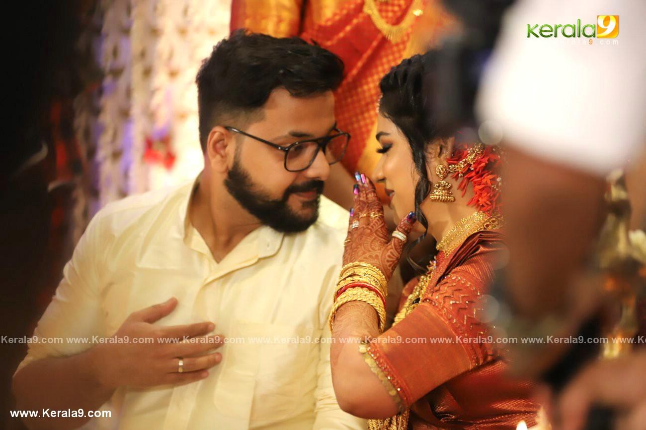 athira madhav wedding photos 0082 025 - Kerala9.com