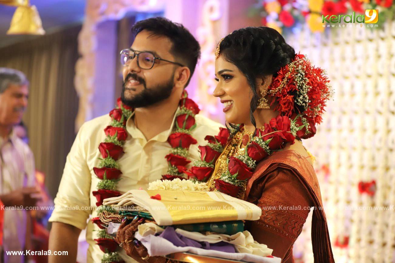 athira madhav wedding photos 0082 026 - Kerala9.com