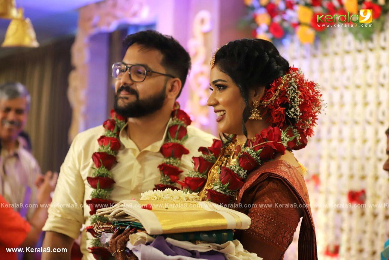 athira madhav wedding photos 0082 027 - Kerala9.com