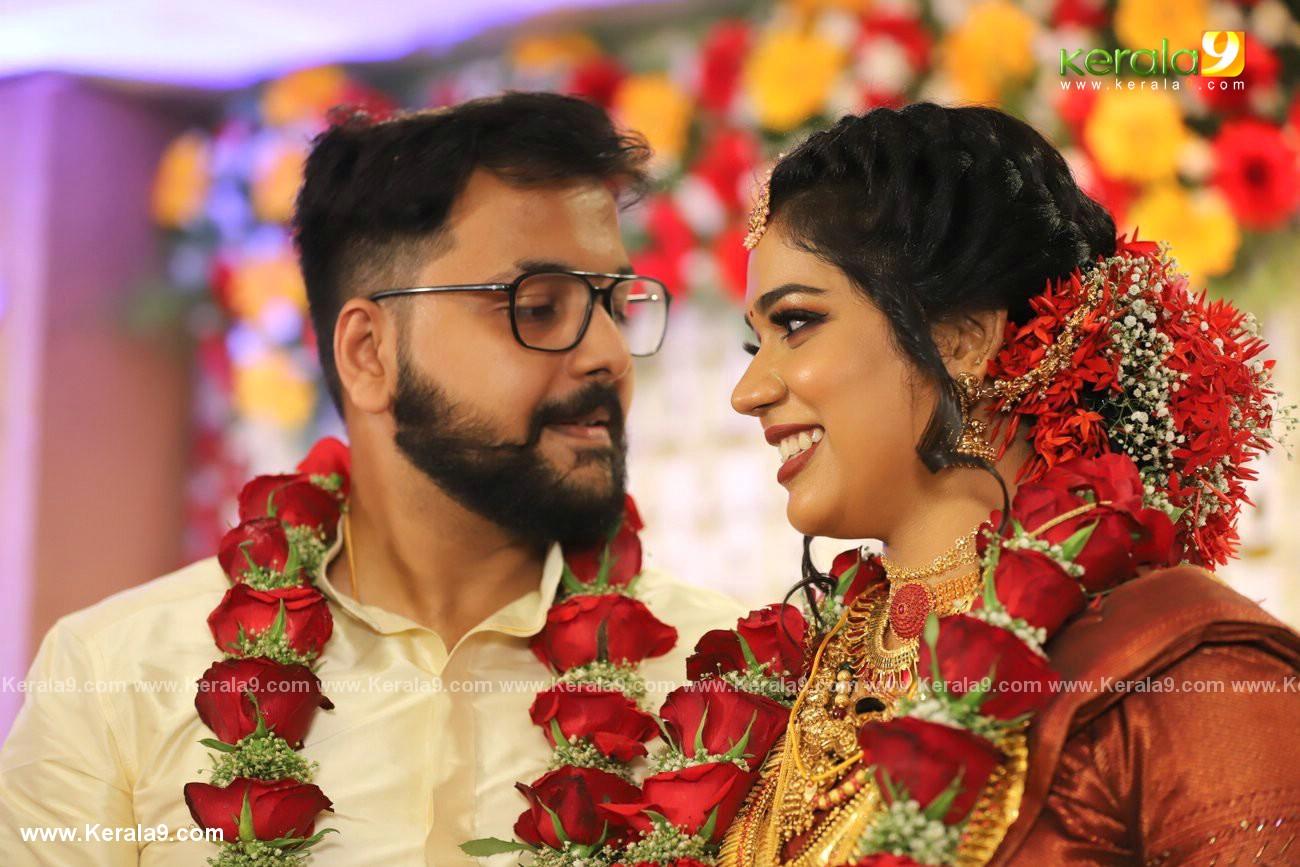 athira madhav wedding photos 0082 030 - Kerala9.com