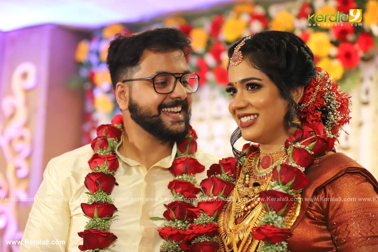 athira madhav wedding photos 0082 031 - Kerala9.com