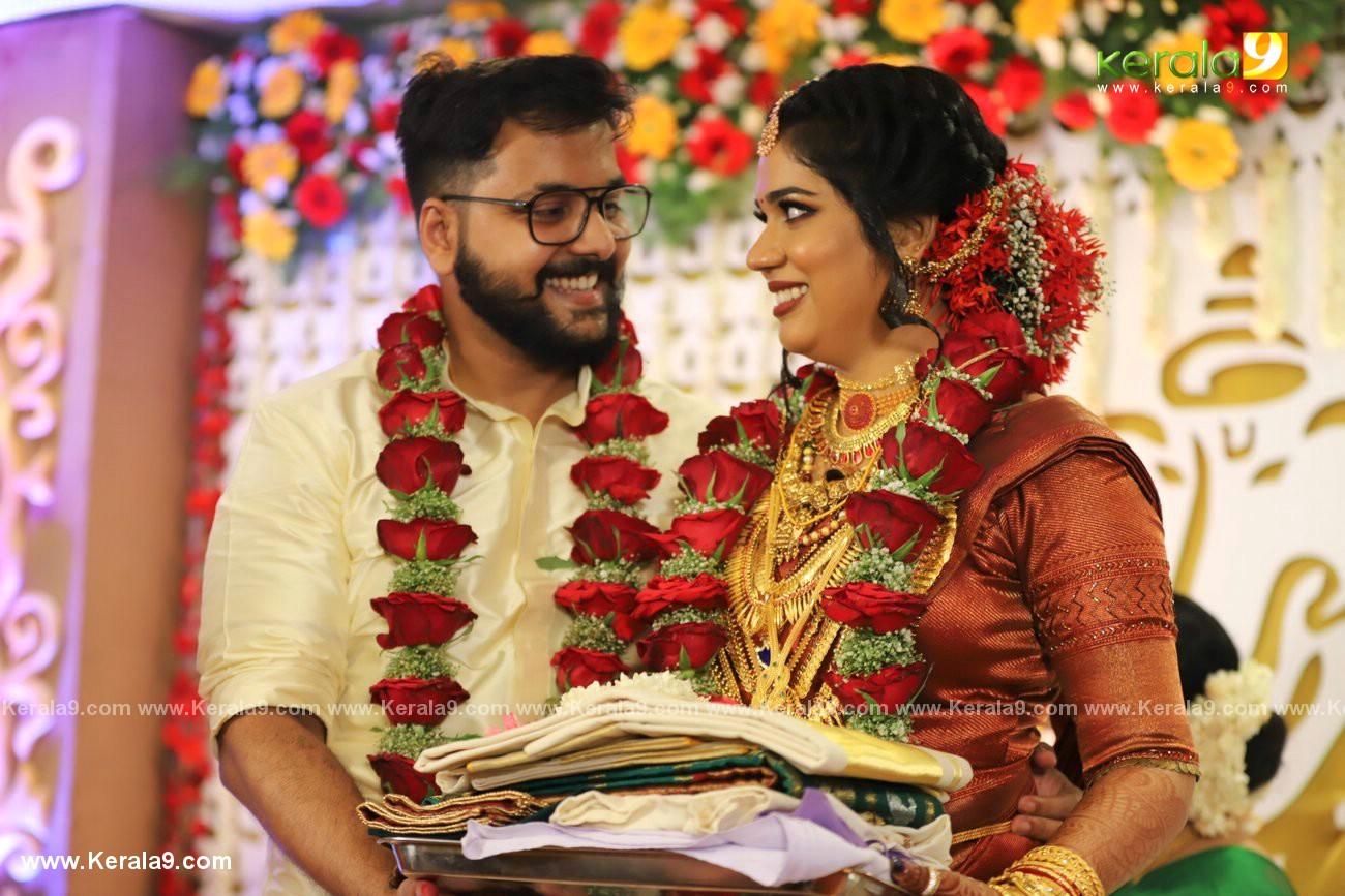 athira madhav wedding photos 0082 032 - Kerala9.com
