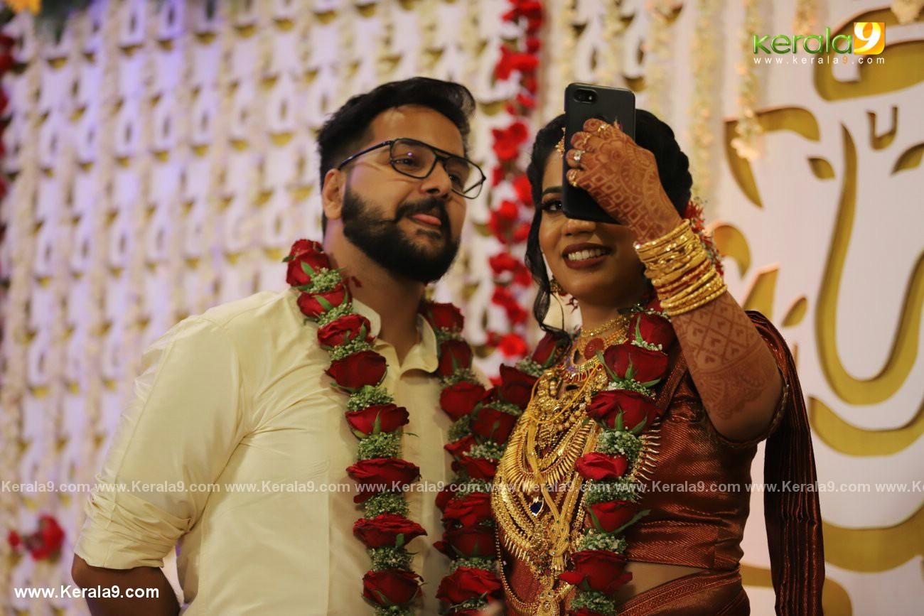 athira madhav wedding photos 0082 042 - Kerala9.com
