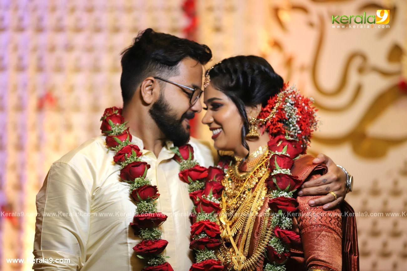 athira madhav wedding photos 0082 046 - Kerala9.com
