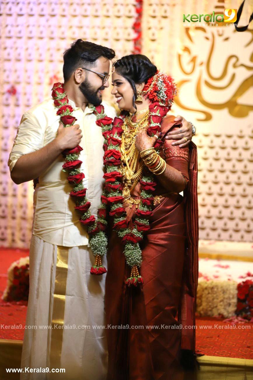 athira madhav wedding photos 0082 047 - Kerala9.com