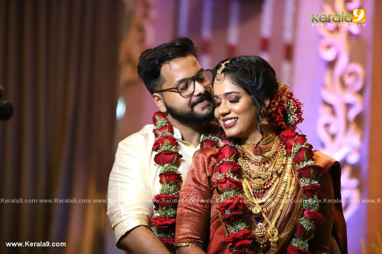 athira madhav wedding photos 0082 048 - Kerala9.com