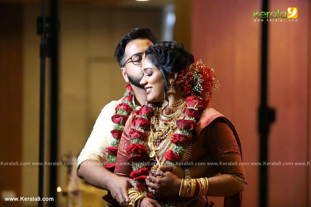 athira madhav wedding photos 0082 051 - Kerala9.com