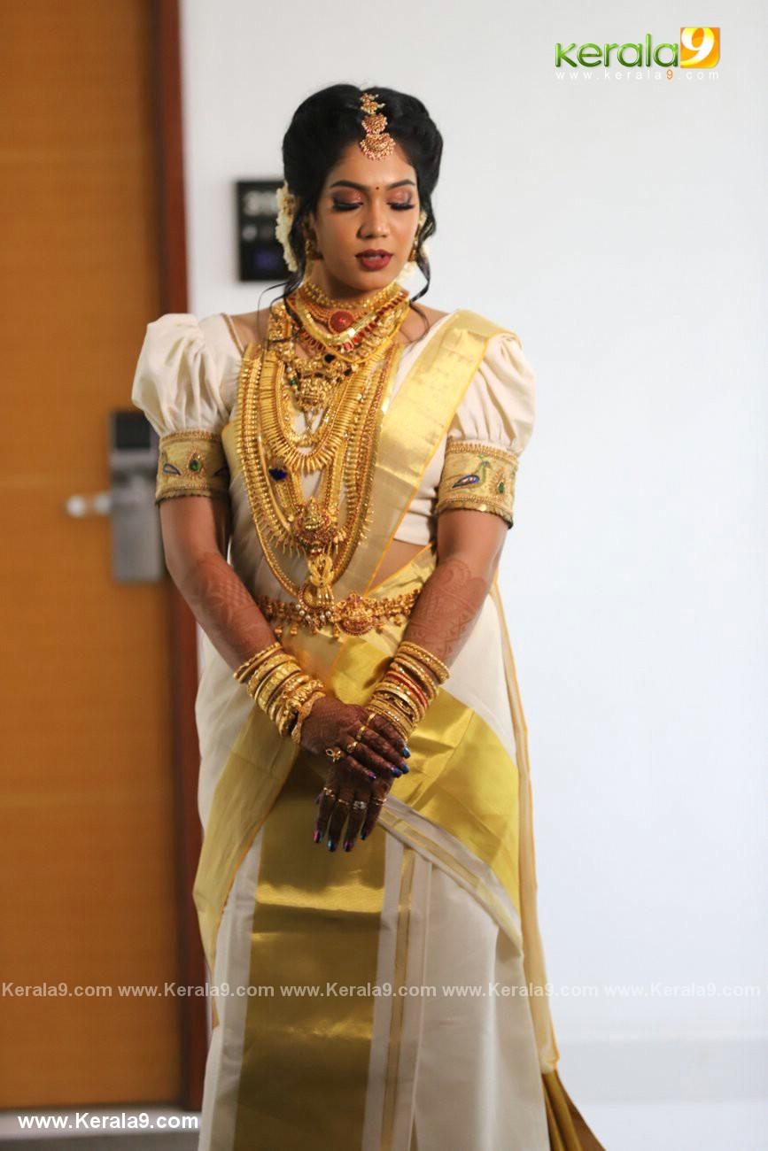 athira madhav wedding photos 0082 052 - Kerala9.com