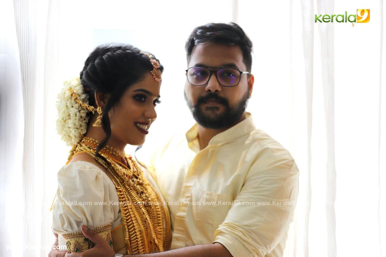 athira madhav wedding photos 0082 053 - Kerala9.com