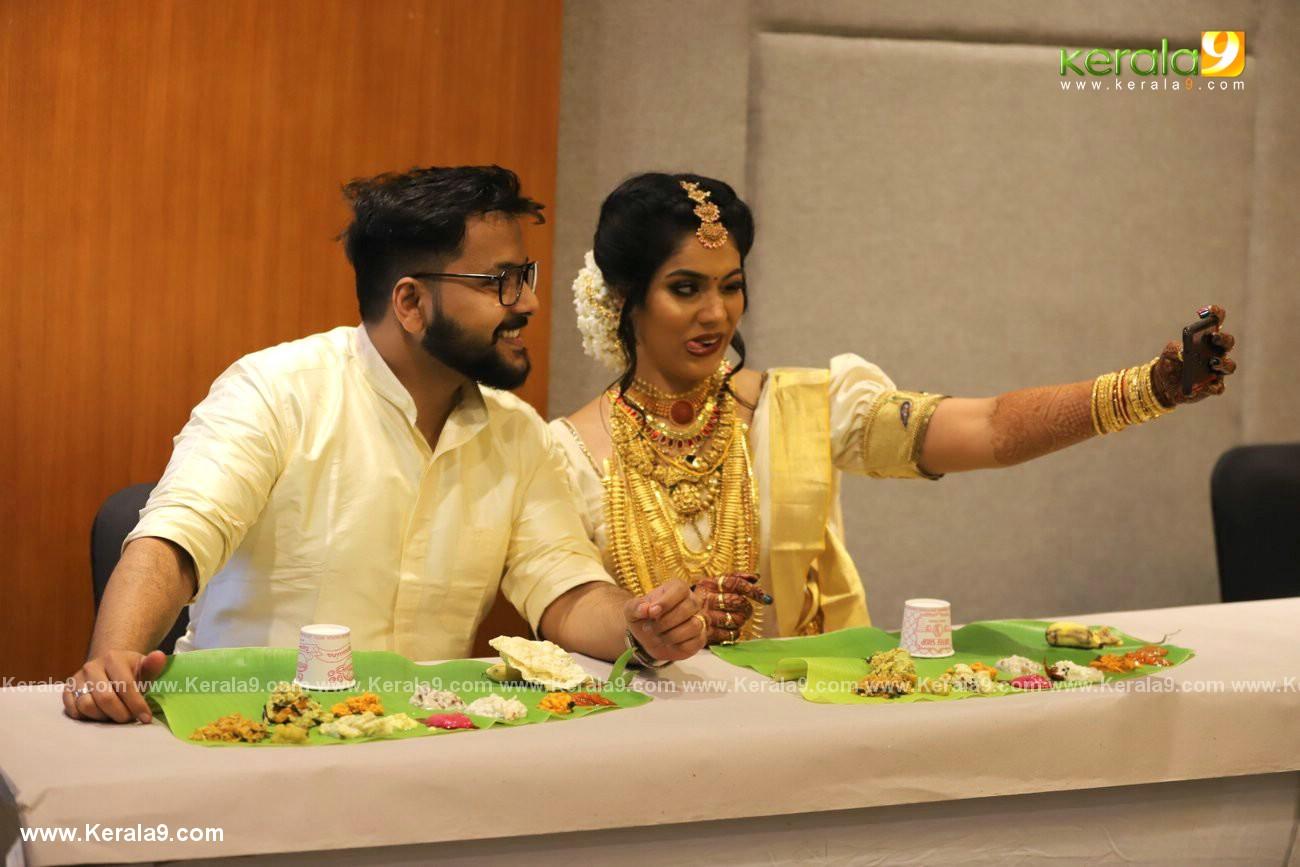 athira madhav wedding photos 0082 057 - Kerala9.com