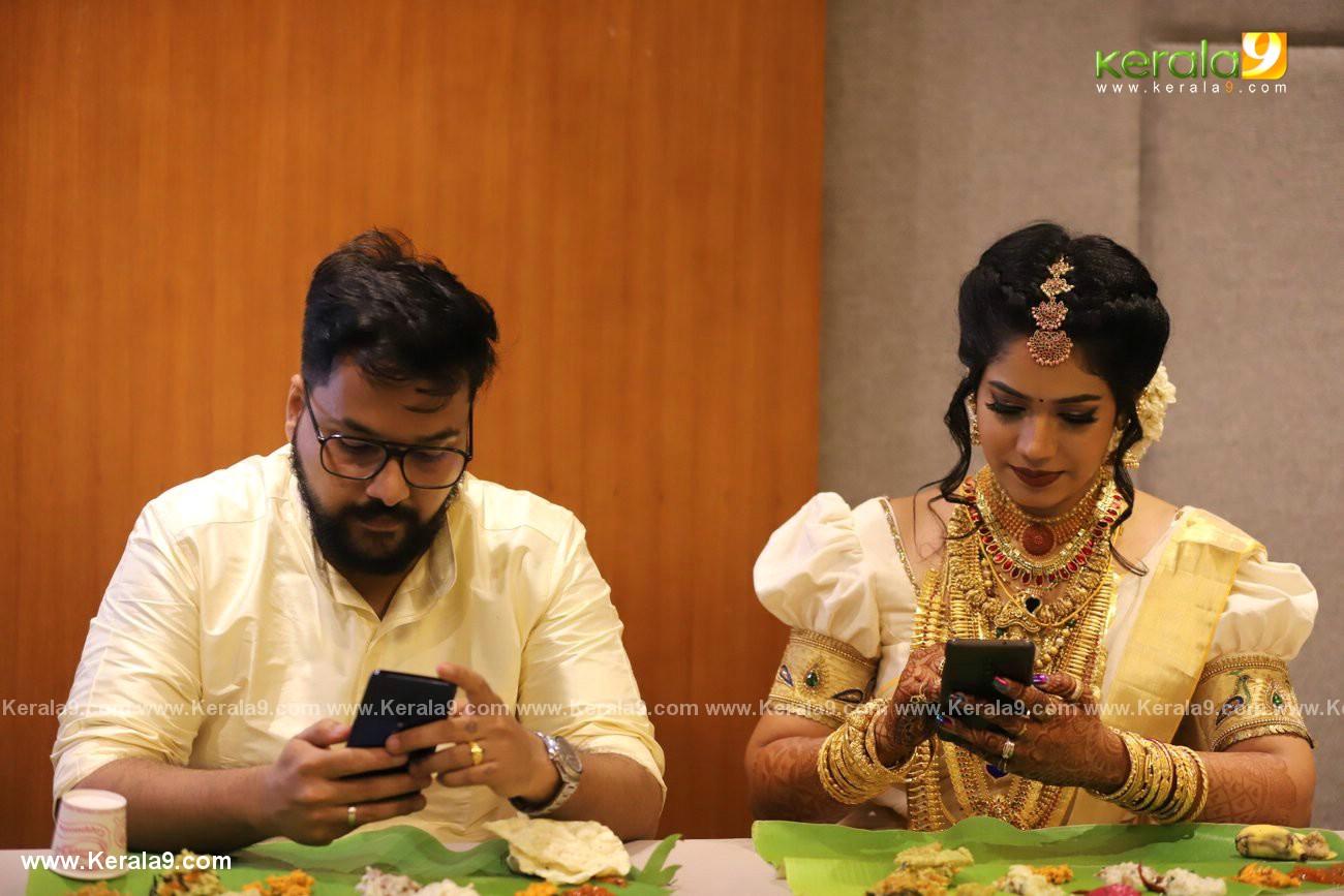 athira madhav wedding photos 0082 058 - Kerala9.com