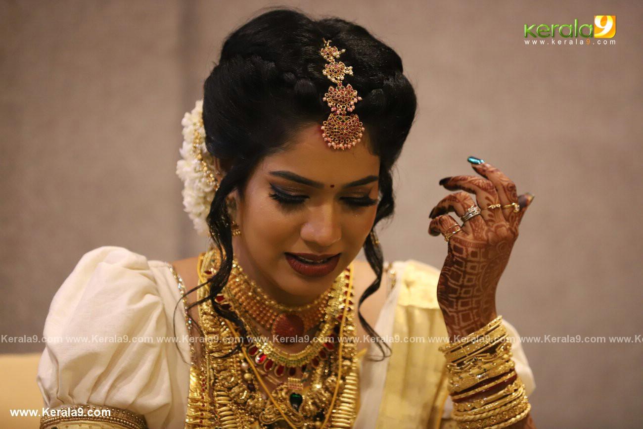 athira madhav wedding photos 0082 059 - Kerala9.com