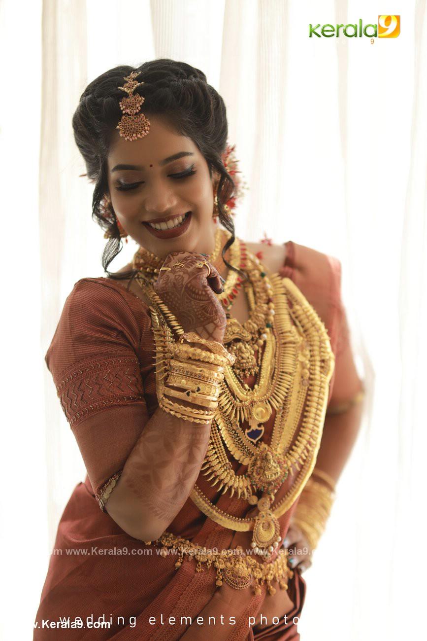 athira madhav wedding photos 0082 062 - Kerala9.com