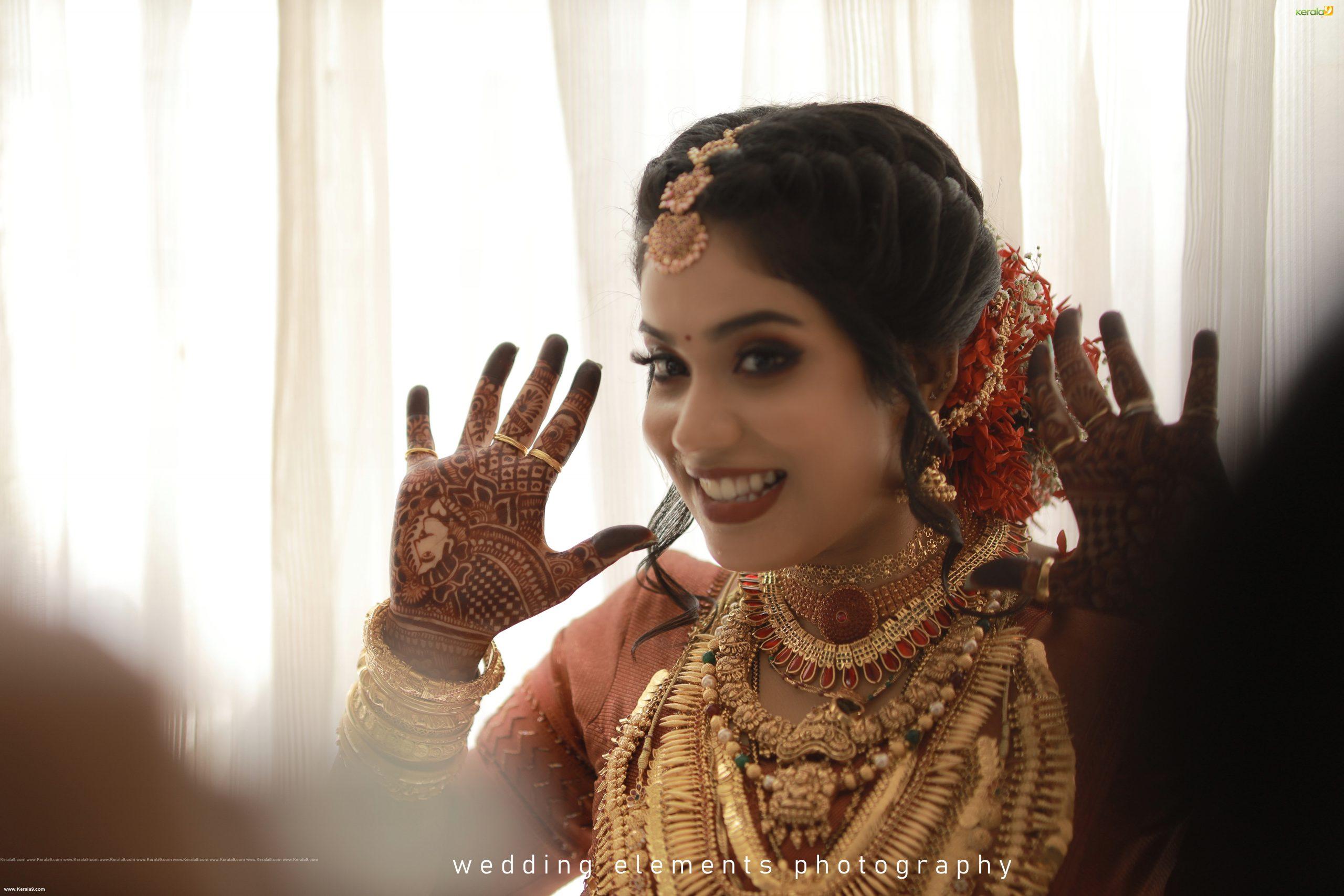 athira madhav wedding photos 0082 063 scaled - Kerala9.com