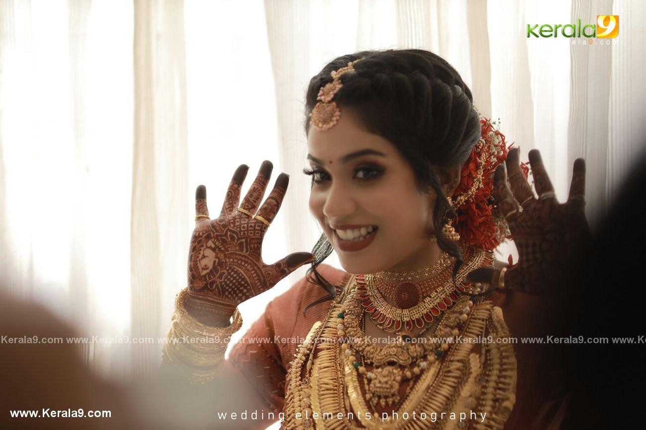 athira madhav wedding photos 0082 064 - Kerala9.com
