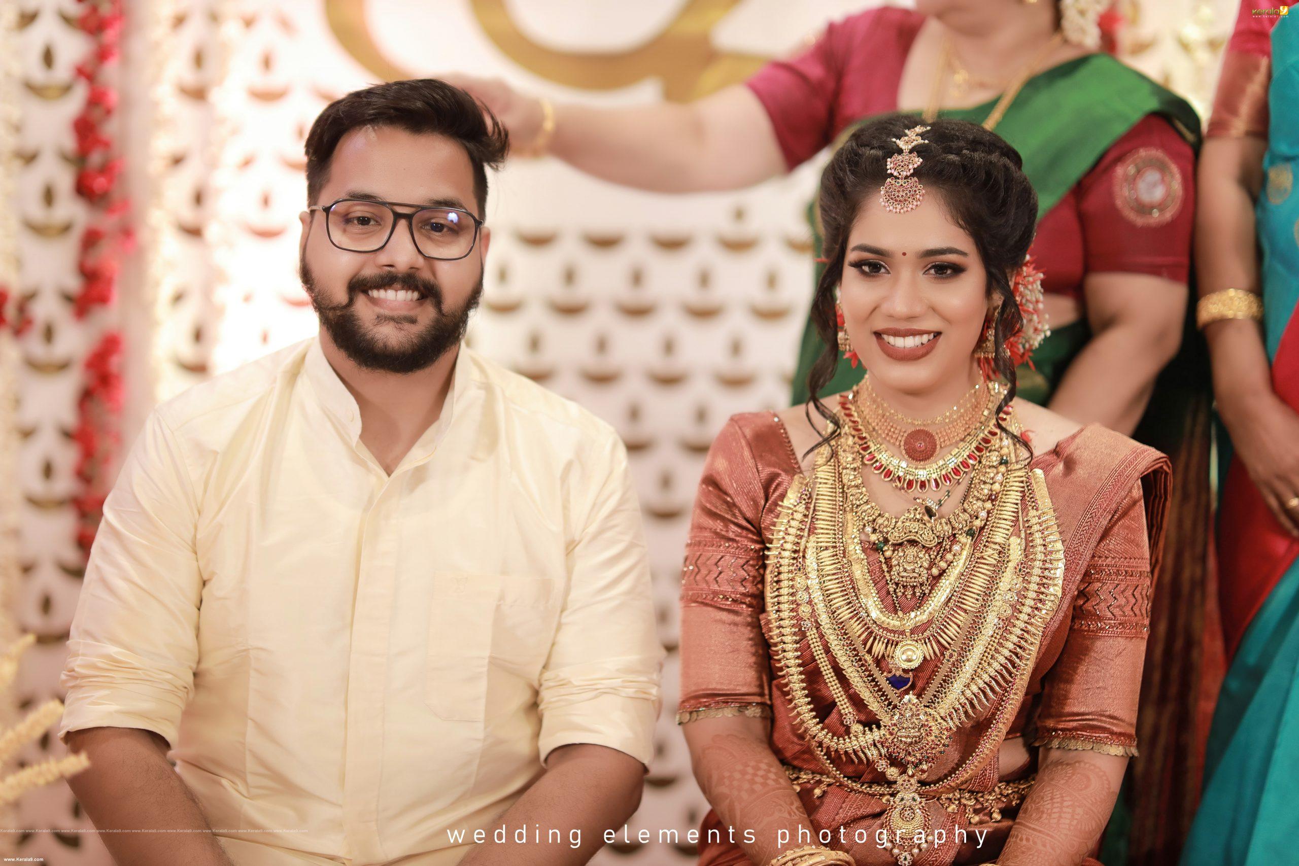 athira madhav wedding photos 0082 067 scaled - Kerala9.com