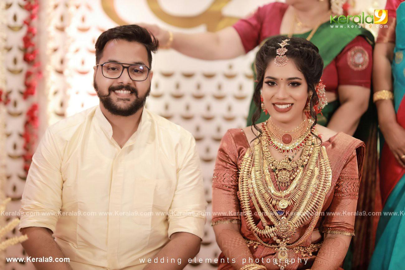 athira madhav wedding photos 0082 068 - Kerala9.com