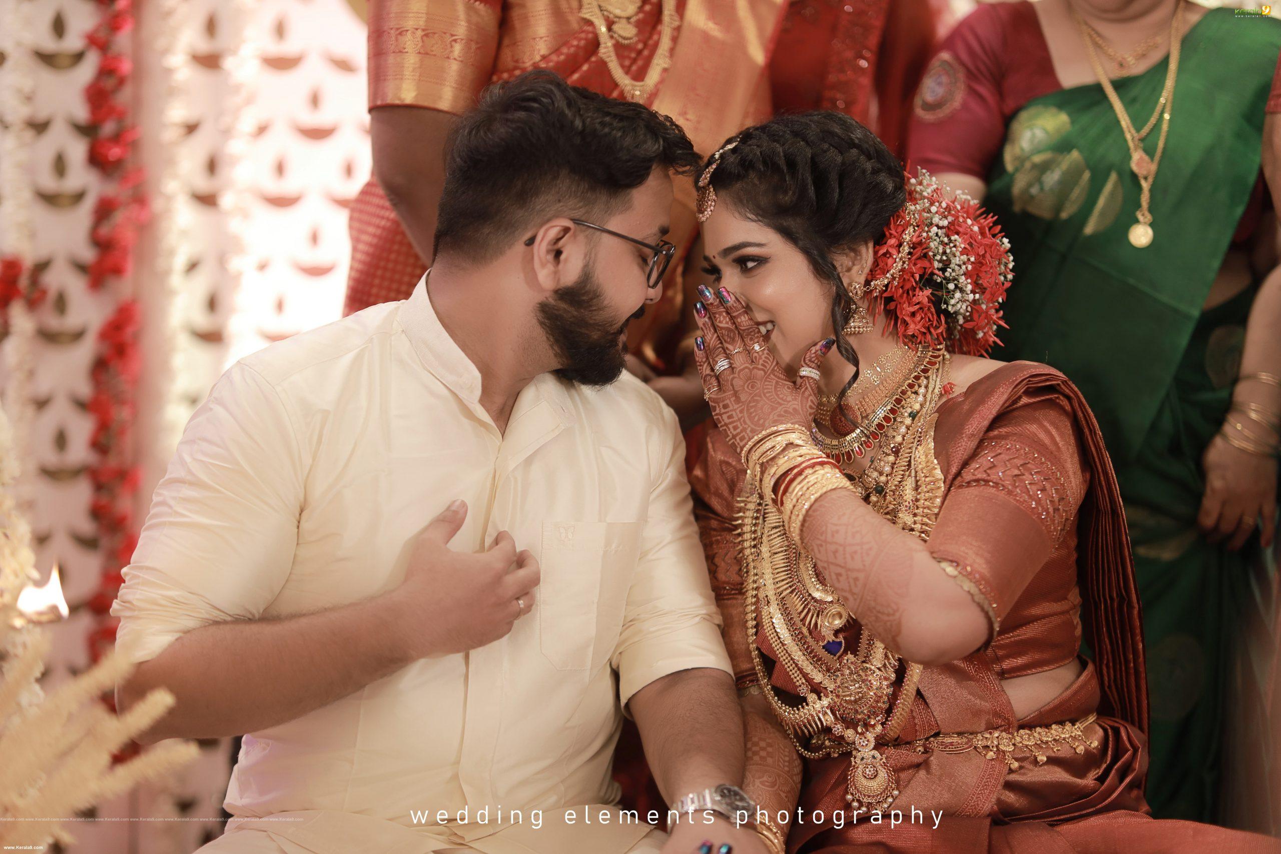 athira madhav wedding photos 0082 069 scaled - Kerala9.com