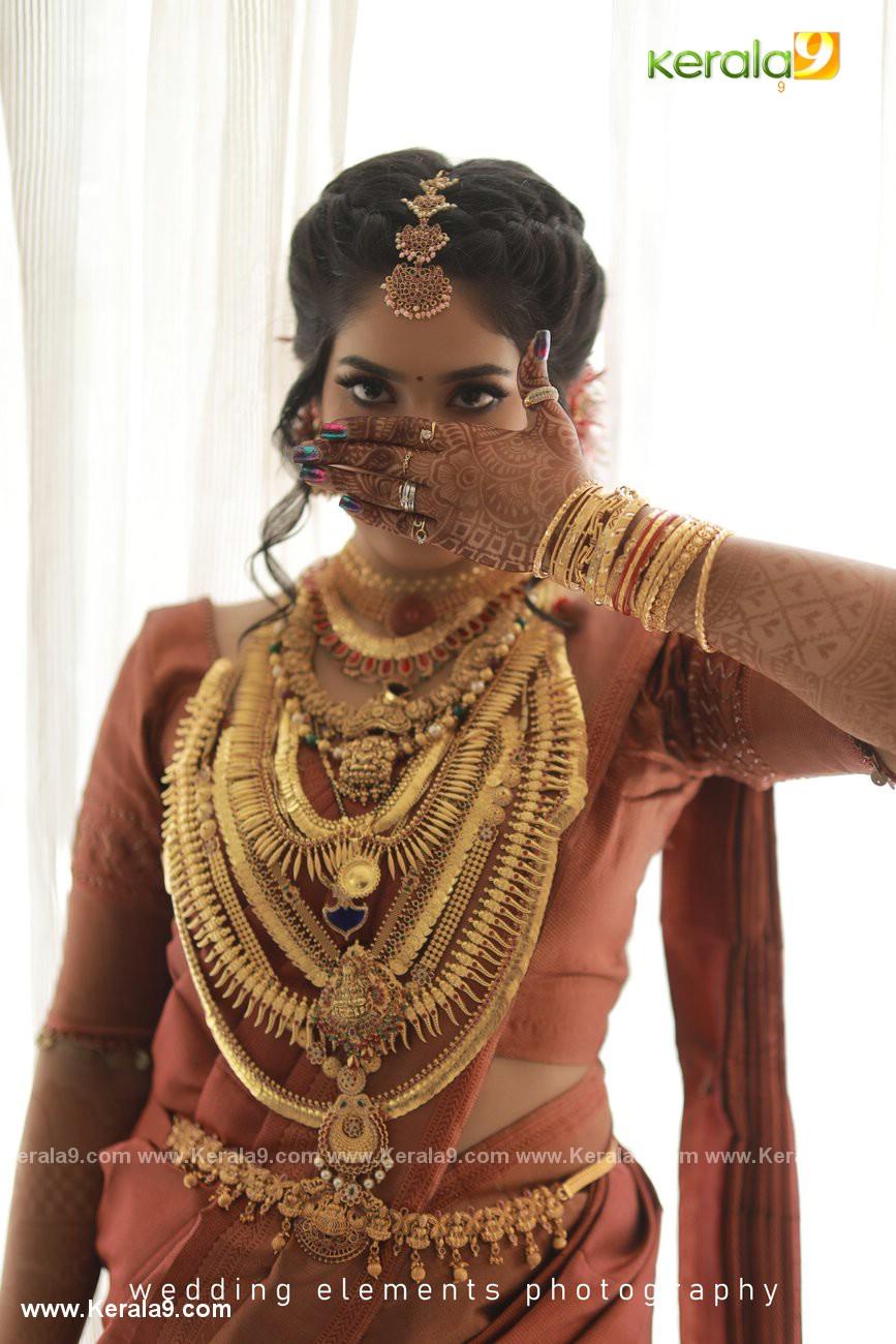 athira madhav wedding photos 0082 078 - Kerala9.com