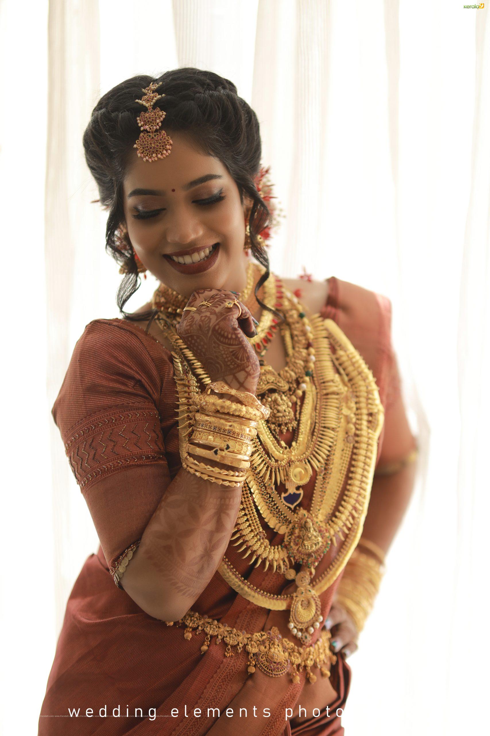 athira madhav wedding photos 0082 079 scaled - Kerala9.com