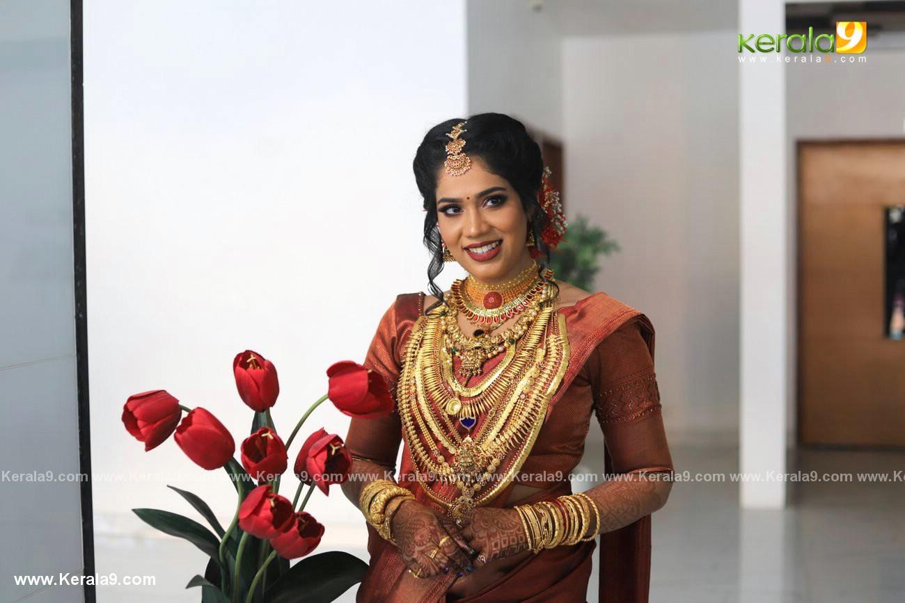 athira madhav wedding photos 0082 - Kerala9.com