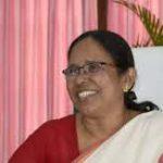 sss3 - Kerala9.com