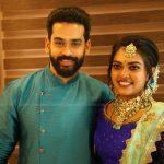 Actress-Mridula-Vijay-Engagement-Photos-001