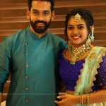 Actress-Mridula-Vijay-Engagement-Photos-005