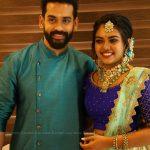 Actress-Mridula-Vijay-Engagement-Photos-006