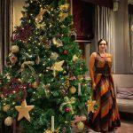 Celebrities-Christmas-Celebration-Photos-2020-011