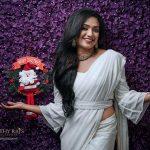 Celebrities-Christmas-Celebration-Photos-2020-016