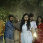 Hashtag-Avalkkoppam-actress-Brunda-Krishna-photos