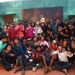 Hey-Sinamika-Tamil-Movie-Stills-001