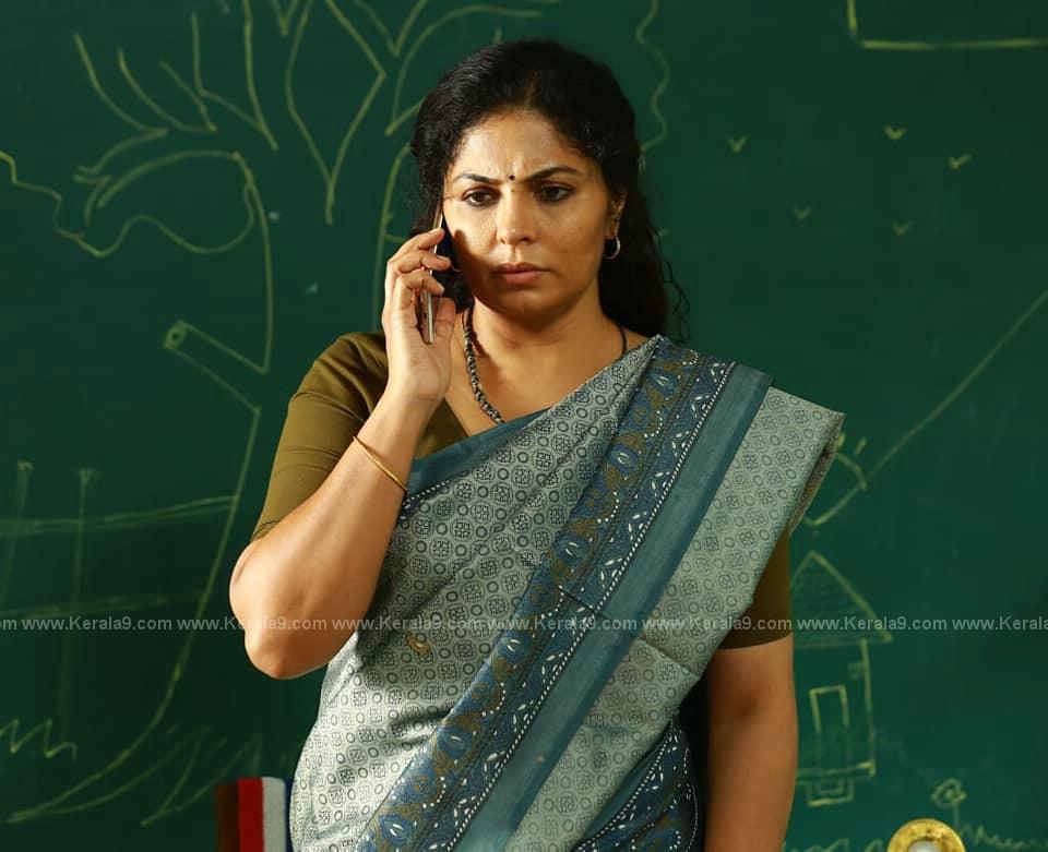 Khedda Malayalam Movie Stills 003