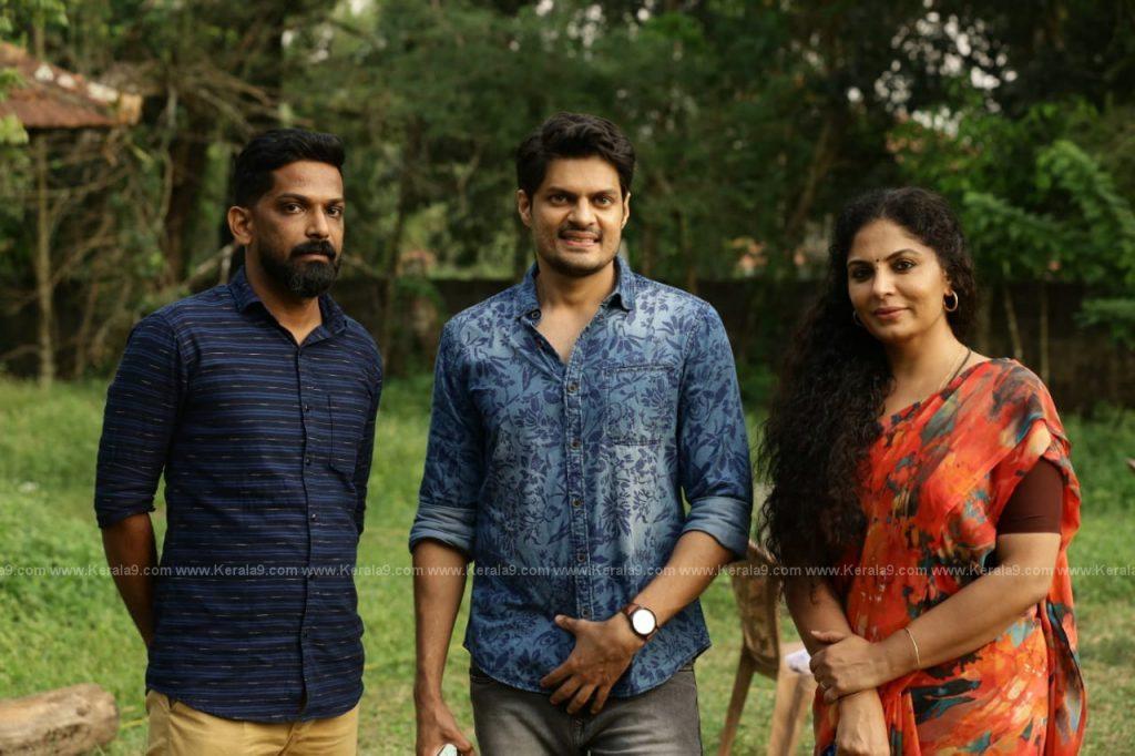 Khedda Malayalam Movie Stills 005