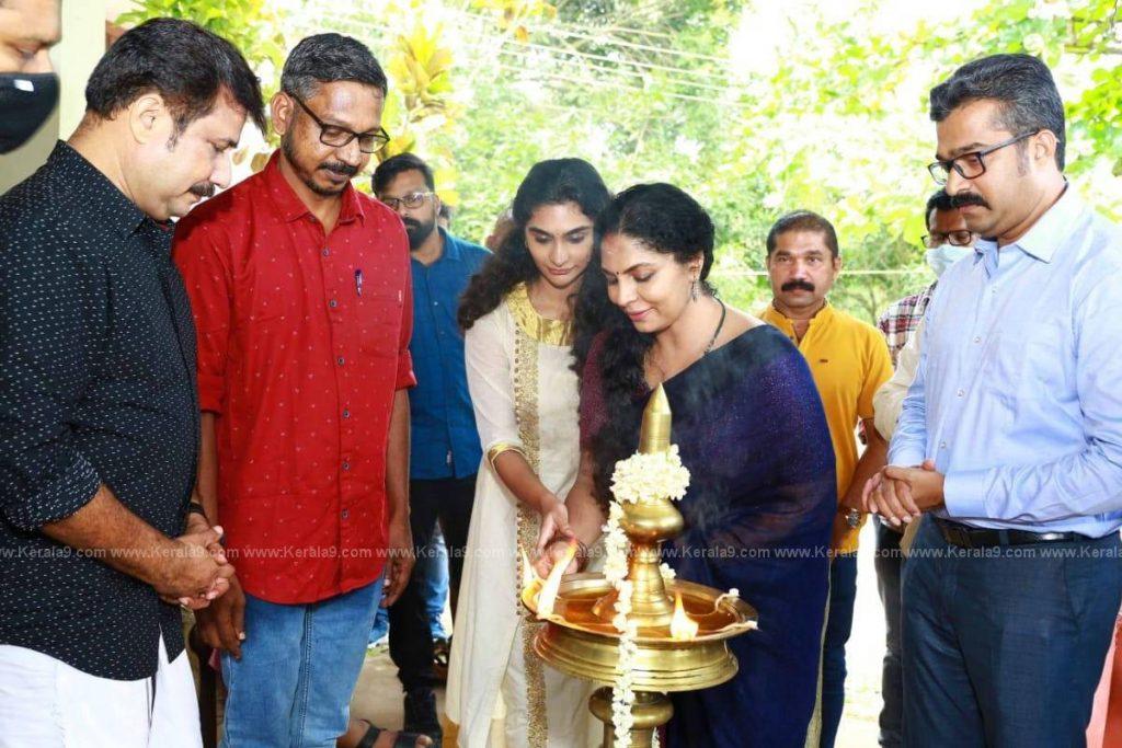 Khedda Malayalam Movie Stills 006
