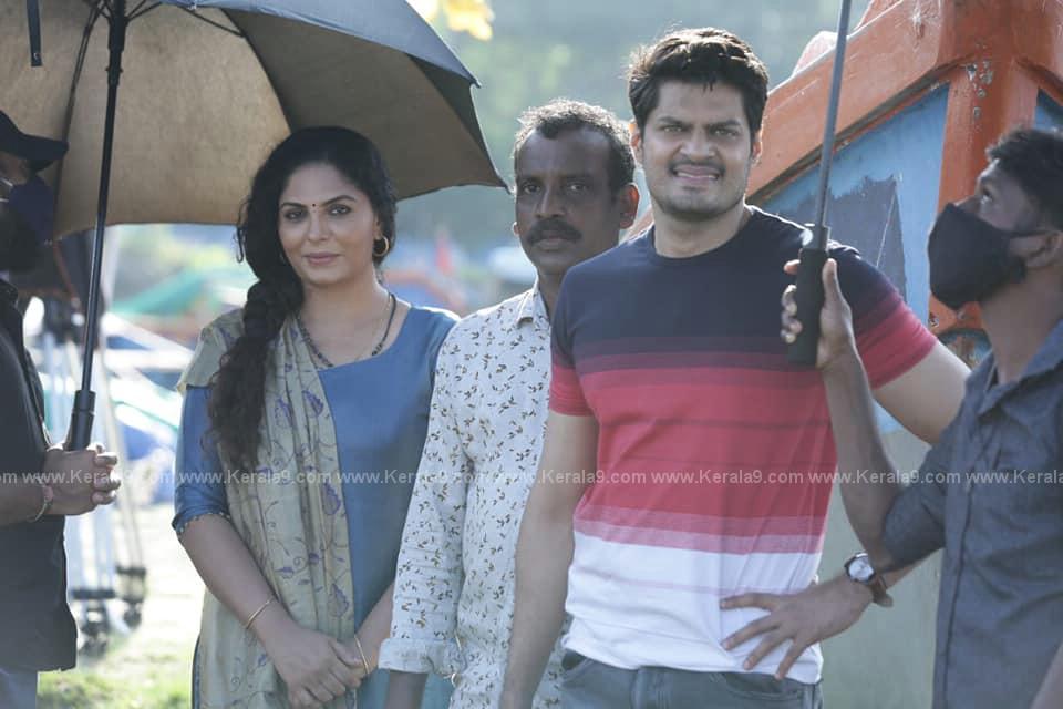 Khedda Malayalam Movie Stills 009